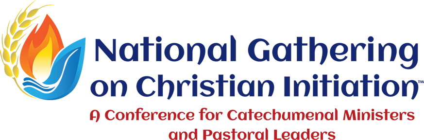 National Gathering on Christian Initiation